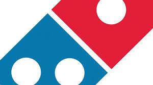 domino s pizza canada celebrates opening of 400th store chew