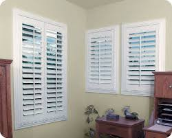 interior shutters home depot home depot interior shutters 3 colors available bali faux wood 64