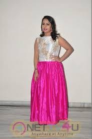 bhavana telugu actress wallpapers telugu tv actress bhavana nettv4u