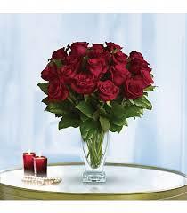 2 dozen roses 2 dozen premium roses in west roxbury ma davis sawin florist