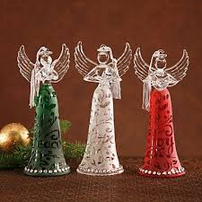 Lenox Christmas Personalized Ornaments by 305 Best Christmas Lenox Waterford U0026 Royal Albert Ornaments