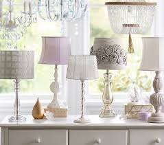 Camilla Chandelier Pottery Barn Camila Base Pottery Barn Kids