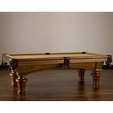 austin billiard tables costco