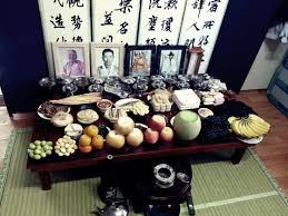 korean thanksgiving day kdolkorea