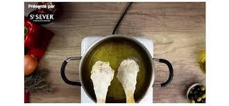 mytf1 recettes cuisine st sever met les petits plats dans les grands avec tf1