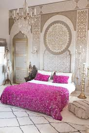 Moroccan Inspired Decor by Terrific Moroccan Style Bedroom 18 Moroccan Style Bedroom Design