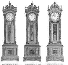 grandfather clock antique tallcase clocks antique longcase clocks antique