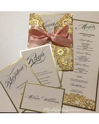 save the date invites spectacular deal on gold invitation card save the date invitation