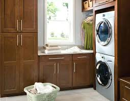 lowes storage cabinets laundry laundry room cabinets lowes storage cabinet laundry room cabinets