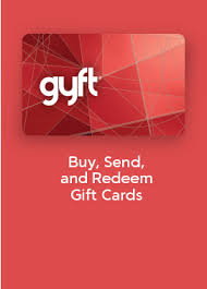 gift card companies gift card solutions for merchants and companies data