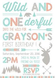 154 best first birthday party ideas images on pinterest birthday