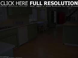 Design Kitchen Layout Online Free by Perfect Design Kitchen Cabinet Layout Online Software Free Tools