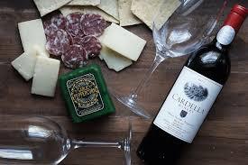 wine subscription gift wine subscription wine club gift wine box winebox wine