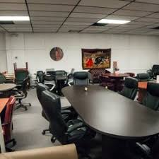 Scratch And Dent Office Furniture by Main Street Office Furniture Office Equipment 3965 S State St