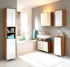 ikea bathroom storage ideas beautiful ikea bathroom design ideas and products 2018 and small
