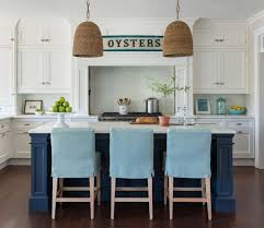 Images Of Cottage Kitchens - 217 best beachy kitchens images on pinterest white kitchens
