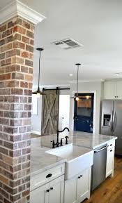 carrara marble subway tile kitchen backsplash best subway tile
