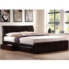 Bedroom Furniture Sets Target Ideas Target Bedroom Sets Intended For Trendy Bedroom Home Desk