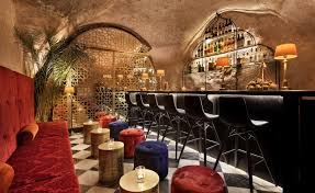 Home Design Lover Website by 5 Of The Best Israeli Hotels For Design Lovers
