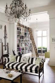 Cool Room Designs Best 25 Modern French Interiors Ideas On Pinterest French