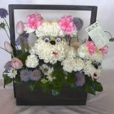 Gift Baskets Los Angeles Dave U0027s Flowers U0026 Gift Baskets Florists 930 Wilshire Blvd