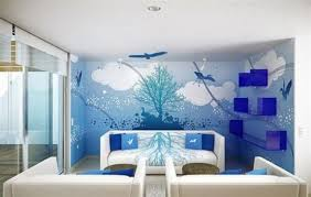 painting living room walls orange ideas for two colors surripui net