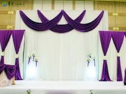 wedding backdrop kits 60 best tourgo pipe drapes wedding backdrop party backdrop images