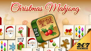mahjong plus on the app store