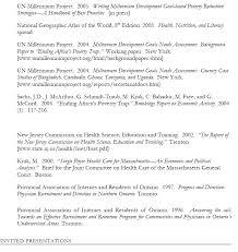 Un Resume Sample by Health Care Resume Sample Sample Medical Resume
