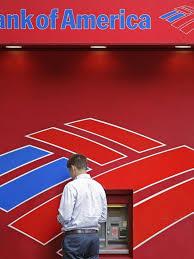 bank of america earnings consumer banking boosts results