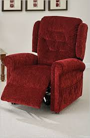 Back Support Recliner Chair Luxury Recliner Back Support Medocc Net Medocc Net