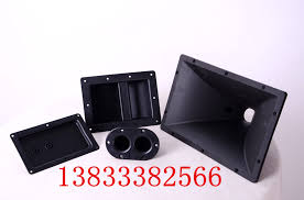 empty 15 inch speaker cabinets professional speaker speaker empty cabinet processing professional