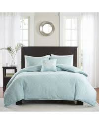 Duvet Cover Sizes Find The Best Black Friday Savings On Madison Park Mansfield 2 In