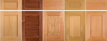 Kitchen Cabinet Door Profiles Shake Up Your Shaker Taylorcraft Cabinet Door Company