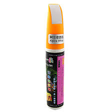 Wall Paint Touch Up Pen Online Get Cheap Paint Touch Aliexpress Com Alibaba Group