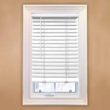 Short Curtains For Basement Windows by Ideas Smallthroom Window Blindssement Narrow Uk D81baf6fb39d 1