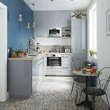cuisine candide taupe les meubles de cuisine cooke lewis candide castorama