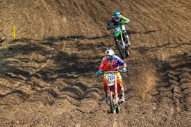 pro motocross results herlings stars with 1 1 results as tomac u0027s crowned at ironman