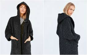 the best winter coats for nyc am new york