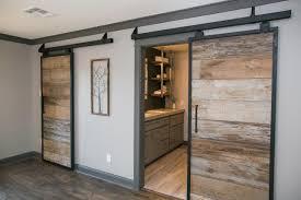 Barn Door Headboard For Sale by Fixer Upper Design Tips A Waco Bachelor Pad Reno Hgtv U0027s
