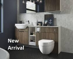 modern bathrooms harveys select