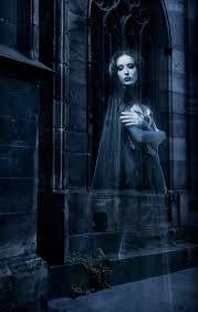 image result for fantasy ghost art advent horizon pinterest