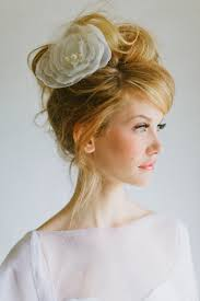 and make up by steph 2012 bridal trends 1