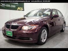 green light auto sales llc seymour ct bmw 3 series pickup cerca con google pickup pinterest bmw