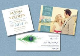 order wedding invitations online five tips for buying wedding invitations online the wedding