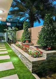 Home Garden Idea Ideas To Make Your Home Garden 1001 Motive Ideas