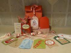 christmas tea party favors christmas tea 2014 favor bags christmas tea favor bags and tea