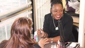 home artistic nails u0026 beauty academy artistic nails u0026 beauty