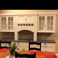 Kitchen Wet Bar Ideas 39 Best Wet Bar Ideas Images On Pinterest Bar Ideas Wet Bars
