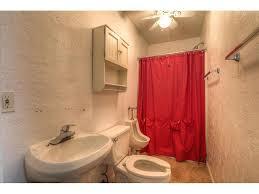 bathroom in garage 1314 comanche st deer park tx 77536 har com
